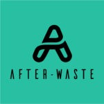 After-waste