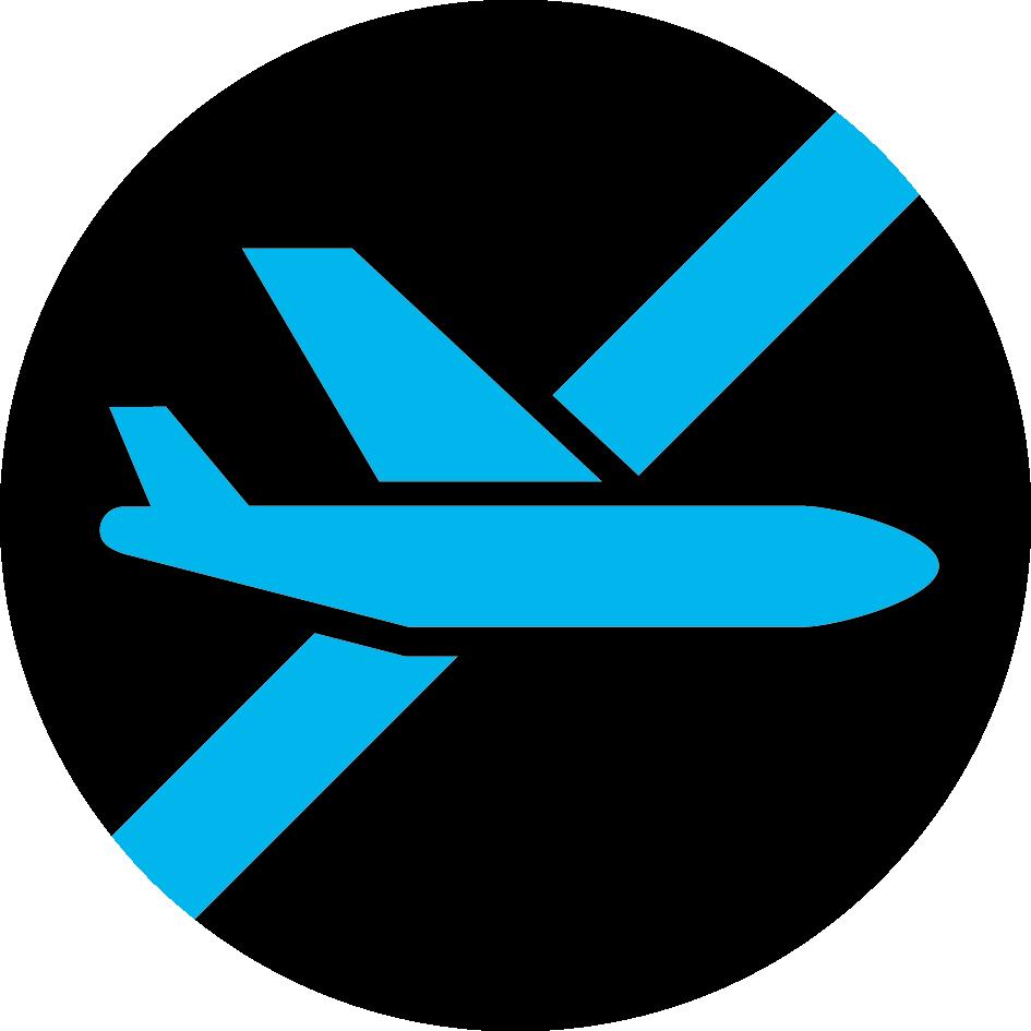 Ressourcity_City_Jet