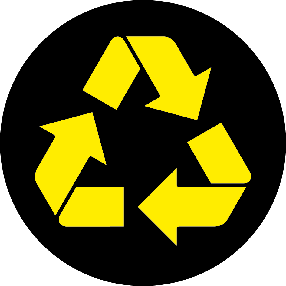 Ressourcity_Recycle_Me