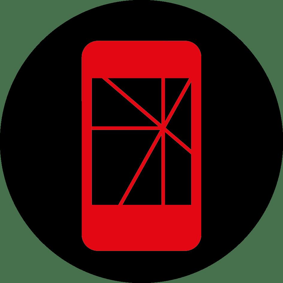 Ressourcity_Super_Electronics