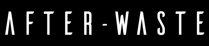 logo-web-white_sans A