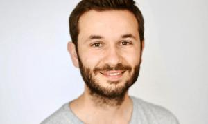Comment être écolo et fier de l'être? Rencontre avec Julien Vidal de «Ça commence par moi».