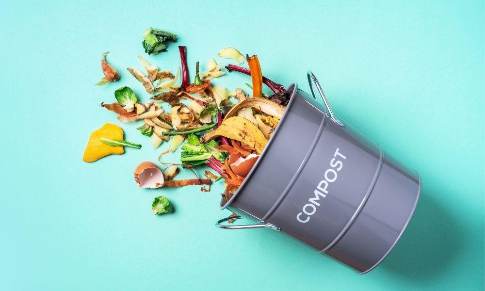 5 astuces pour trier vos déchets de cuisine sans nuisance