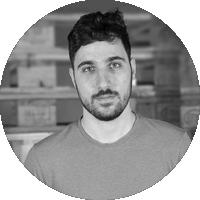 Contacter Alessandro Di Muccio