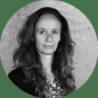 Contacter Olivia Henchoz