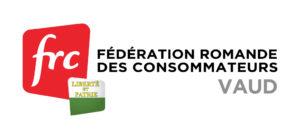 Logo_FRC_VD