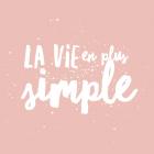 logo_la_vie_est_simple