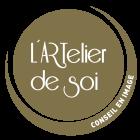 Logo_artelier